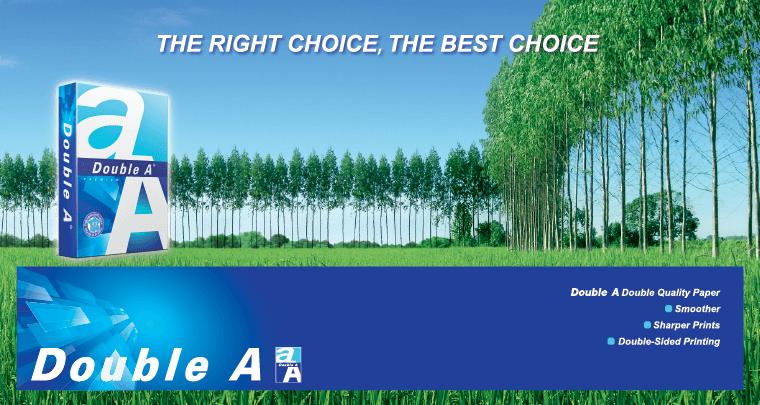 Alegerea corecta, alegerea cea mai buna!